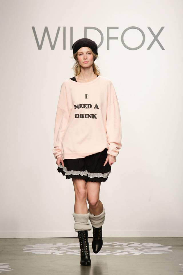 wildfox-fall-winter-2014-at-new-york-fashion-week-10