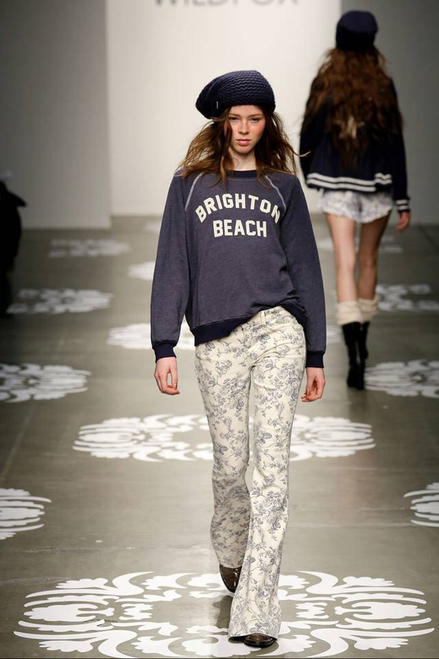 wildfox-fall-winter-2014-at-new-york-fashion-week-2