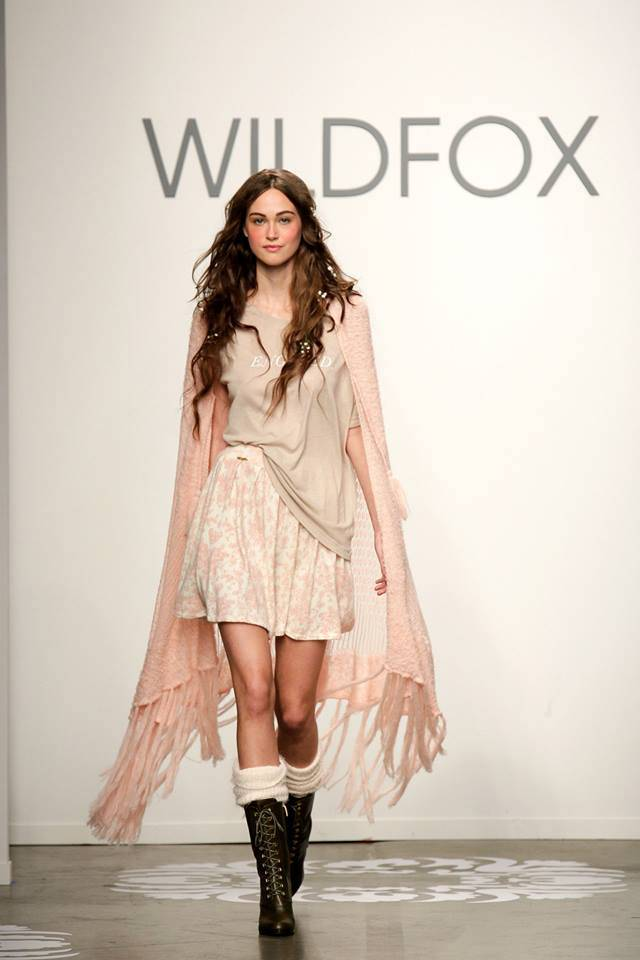 wildfox-fall-winter-2014-at-new-york-fashion-week-6