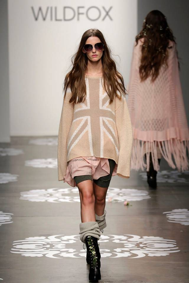 wildfox-fall-winter-2014-at-new-york-fashion-week-7