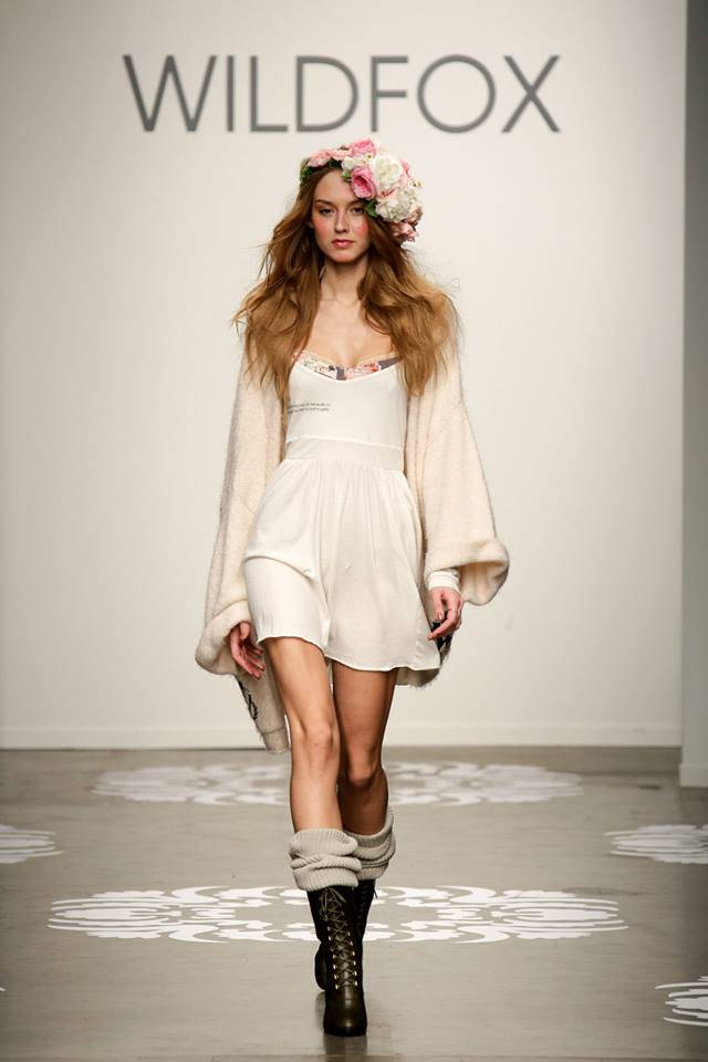 wildfox-fall-winter-2014-at-new-york-fashion-week-8