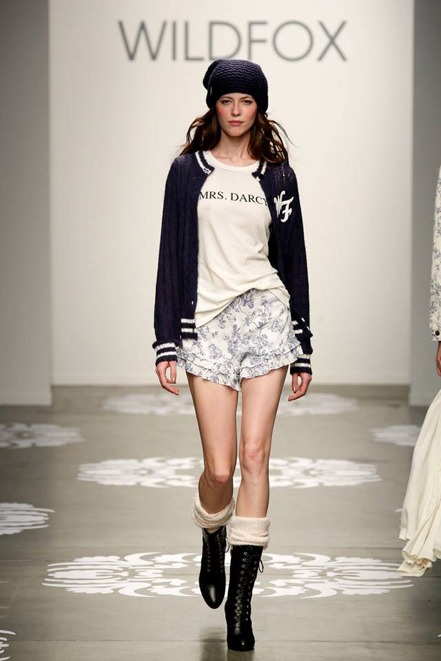 wildfox-fall-winter-2014-at-new-york-fashion-week