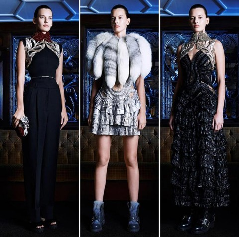 Alexander_McQueen_pre_fall_2014_collection1-480x476