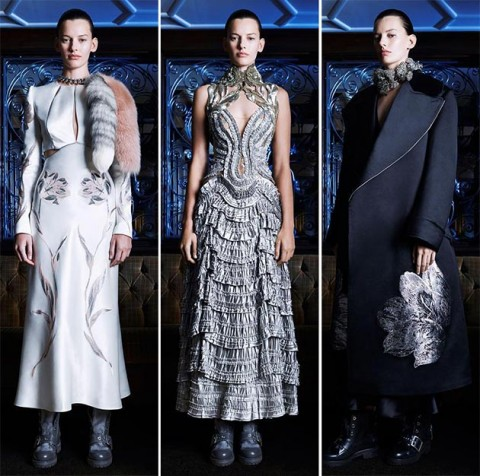Alexander_McQueen_pre_fall_2014_collection2-480x476