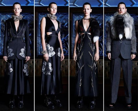 Alexander_McQueen_pre_fall_2014_collection4-480x387