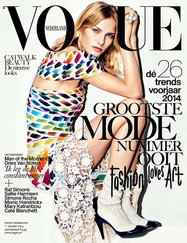 Chanel-Vogue-cover