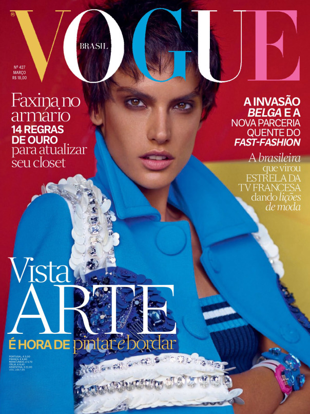 alessandra-ambrosio-by-mariano-vivanco-for-vogue-brazil-march-2014-12