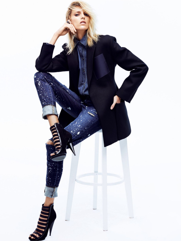 anja-rubik-by-david-vasiljevic-for-elle-poland-april-2014-7