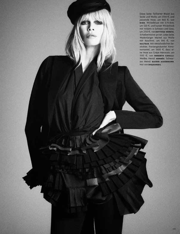 claudia-schiffer-by-daniele-duella-iango-henzi-luigi-murenu-for-vogue-germany-april-2014-11