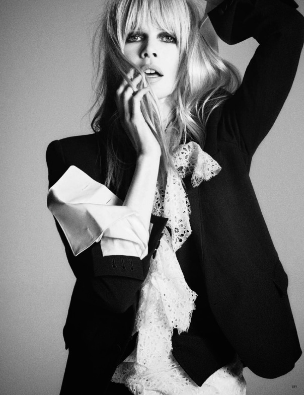 claudia-schiffer-by-daniele-duella-iango-henzi-luigi-murenu-for-vogue-germany-april-2014-3