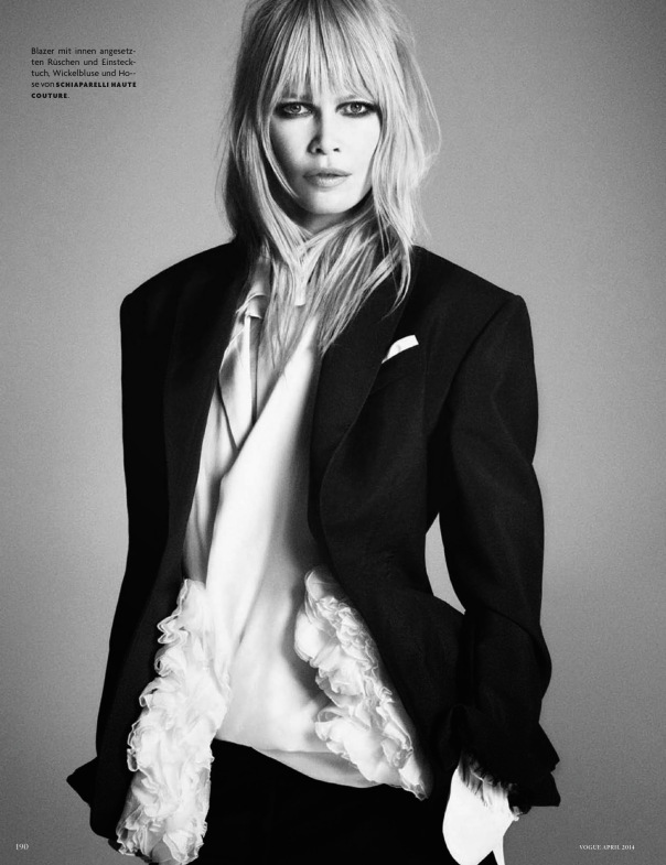 claudia-schiffer-by-daniele-duella-iango-henzi-luigi-murenu-for-vogue-germany-april-2014-7