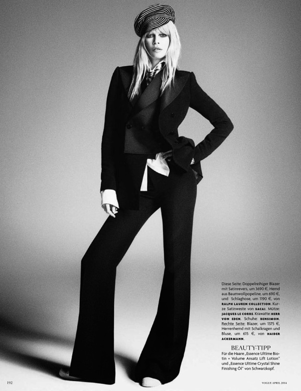 claudia-schiffer-by-daniele-duella-iango-henzi-luigi-murenu-for-vogue-germany-april-2014-8