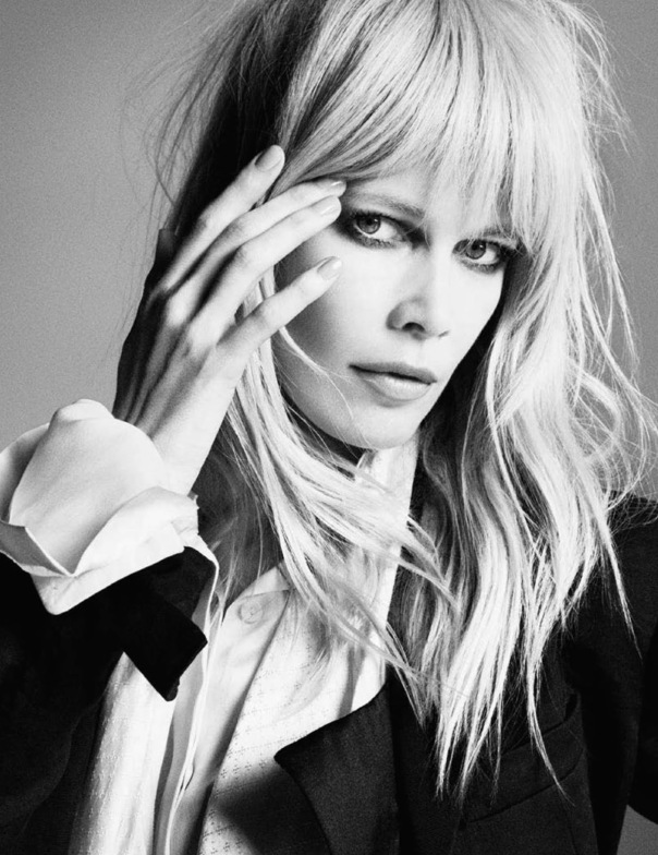 claudia-schiffer-by-daniele-duella-iango-henzi-luigi-murenu-for-vogue-germany-april-2014-9