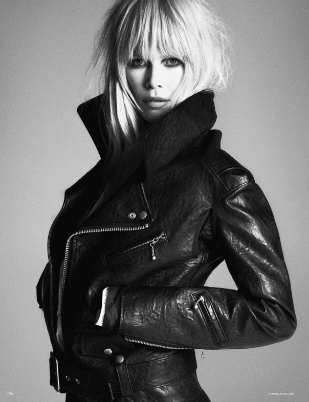 claudia-schiffer-by-daniele-duella-iango-henzi-luigi-murenu-for-vogue-germany-april-20141
