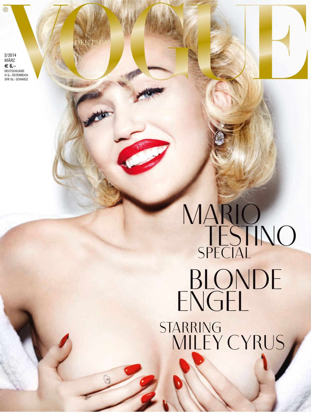 miley-cyrus-on-the-cover-of-vogue-magazine-germany-march-2014-issue_1