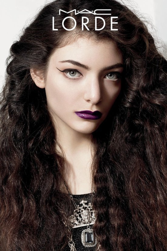 74c8e61c364e719a_lorde-mac-cosmetics-poster.preview_tall