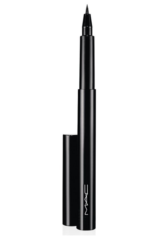 98e31510e1ff6ab8_lorde-mac-cosmetics-eye.preview_tall