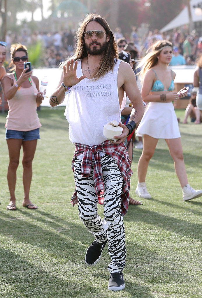 Celebrities-Coachella-2014-Pictures