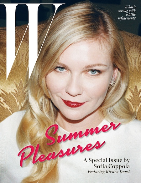 Kirsten-Dunst-for-W-Magazine-Sofia-Coppola-2014-1