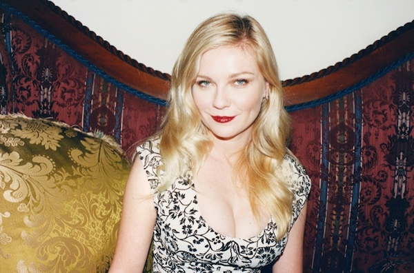 Kirsten-Dunst-for-W-Magazine-Sofia-Coppola-2014-3