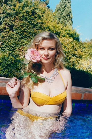 Kirsten-Dunst-for-W-Magazine-Sofia-Coppola-2014-5
