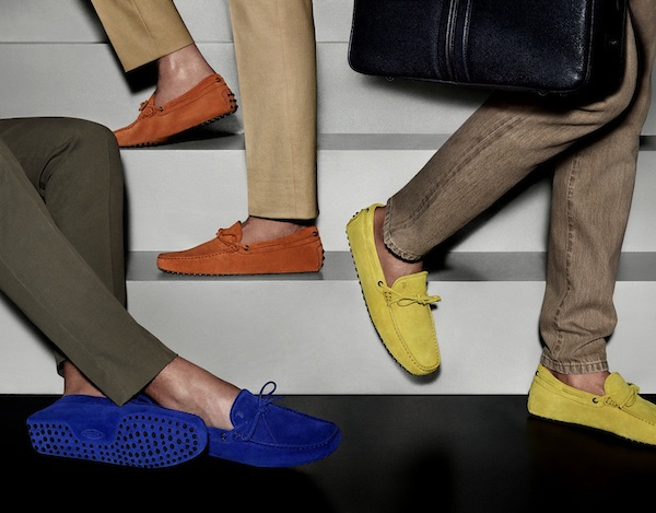 Tods-Gommino-Spring-2014-Campaign-1