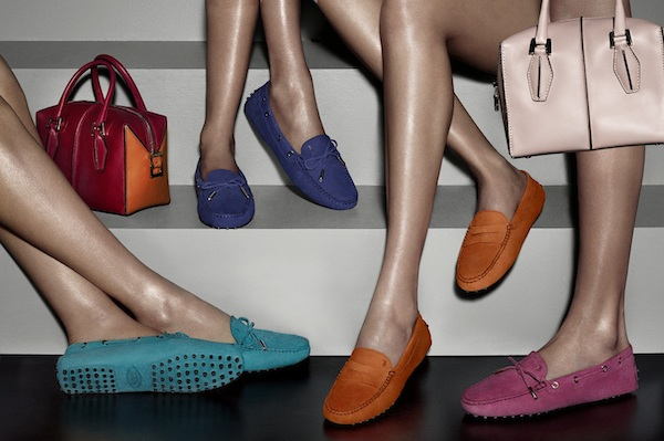 Tods-Gommino-Spring-2014-Campaign-3