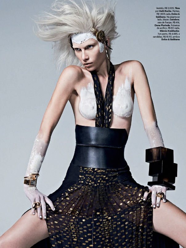 aline-weber-by-zee-nunes-for-vogue-brazil-april-2014-4