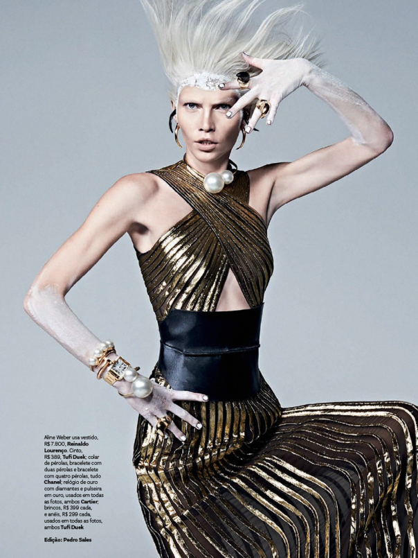 aline-weber-by-zee-nunes-for-vogue-brazil-april-2014