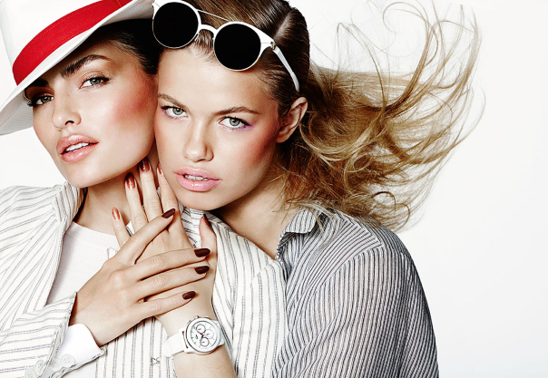 alyssa-miller-and-hailey-clauson-by-mario-testino-for-allure-march-2014-1