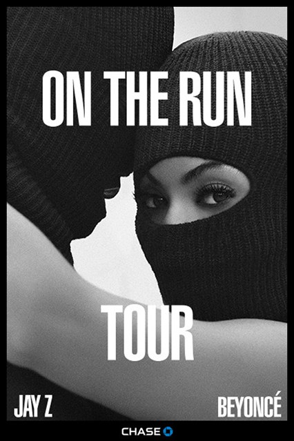 beyonce-jay-z-on-the-run-tour-vogue-28apr14-beyonce-tumblr_b2_426x639