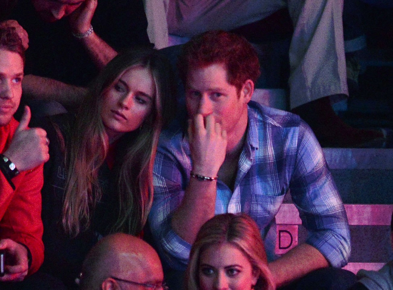 cressida-bonas-bored-prince-harry-first-official-engagement.sl.3.prince-harry-cressida-bonas-official-together-ss01
