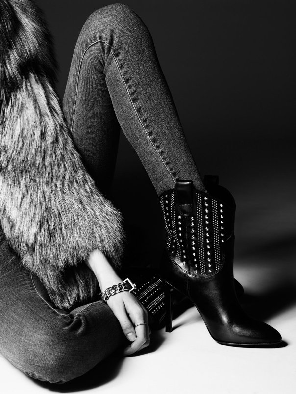 grace-hartzel-by-hedi-slimane-for-saint-laurent-pre-fall-2014-11