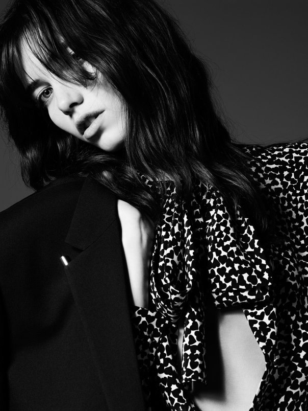 grace-hartzel-by-hedi-slimane-for-saint-laurent-pre-fall-2014-12