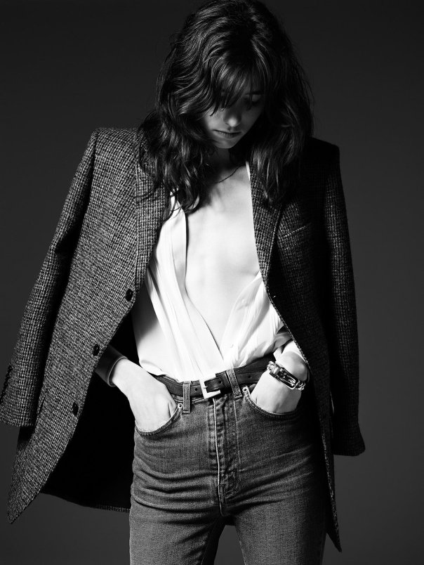 grace-hartzel-by-hedi-slimane-for-saint-laurent-pre-fall-2014-14 (1)