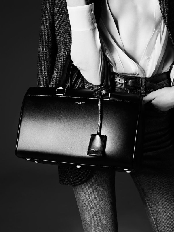 grace-hartzel-by-hedi-slimane-for-saint-laurent-pre-fall-2014-16