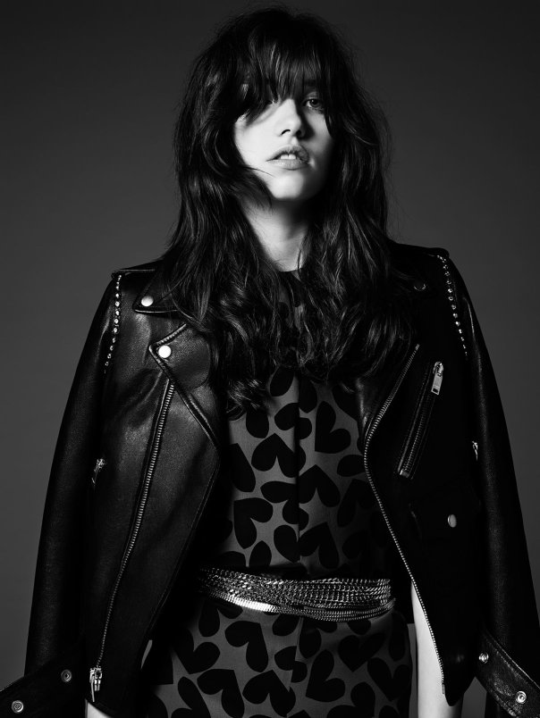 grace-hartzel-by-hedi-slimane-for-saint-laurent-pre-fall-2014-21