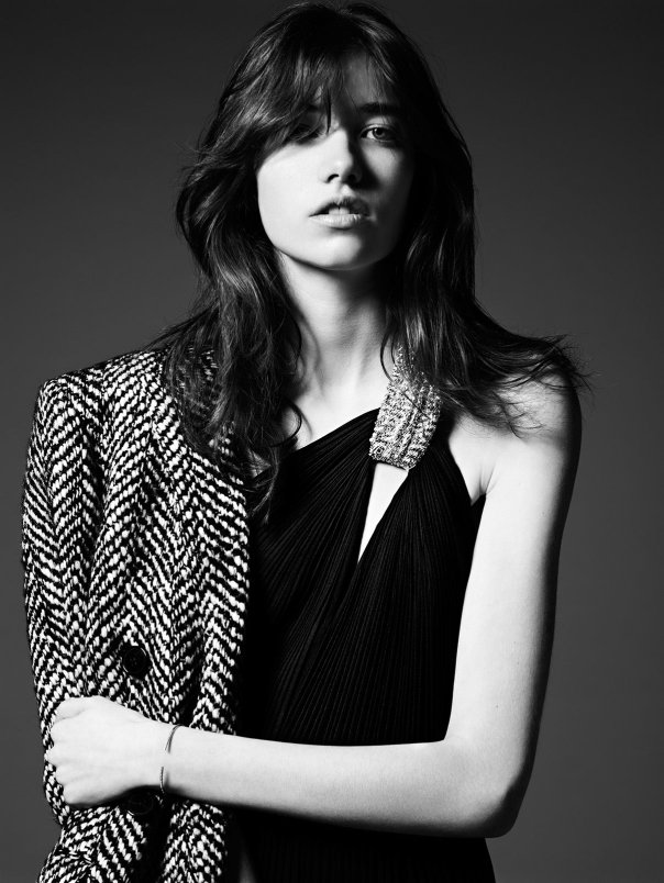 grace-hartzel-by-hedi-slimane-for-saint-laurent-pre-fall-2014-25