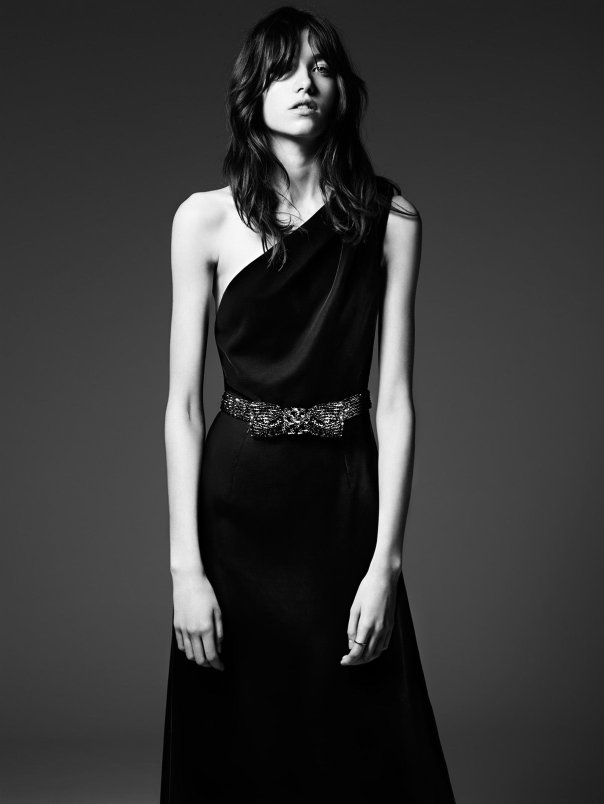 grace-hartzel-by-hedi-slimane-for-saint-laurent-pre-fall-2014-26