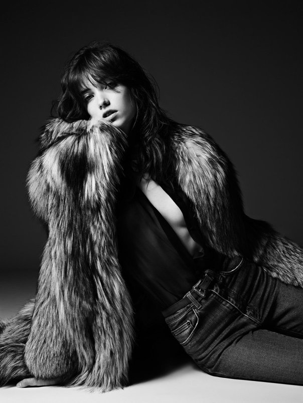 grace-hartzel-by-hedi-slimane-for-saint-laurent-pre-fall-2014-35
