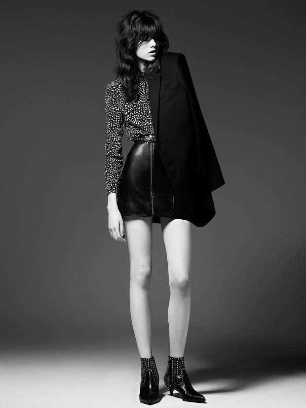 grace-hartzel-by-hedi-slimane-for-saint-laurent-pre-fall-2014-4