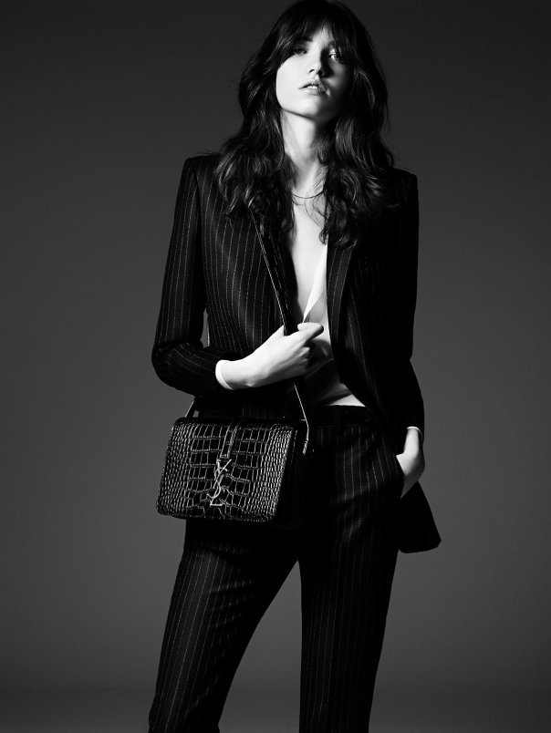 grace-hartzel-by-hedi-slimane-for-saint-laurent-pre-fall-2014-9 (1)