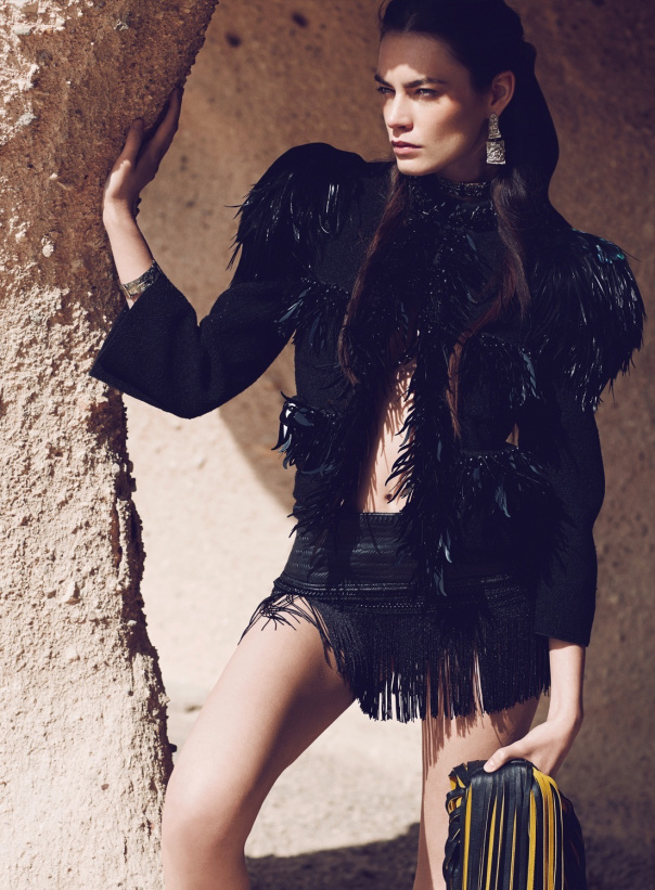 patrycja-gardygajlo-by-emre-guven-for-vogue-turkey-may-2014-2