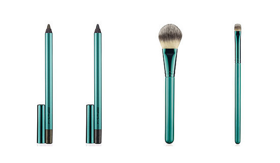 0b5f6cc18a04e423_MAC_ALL_BRUSH.preview