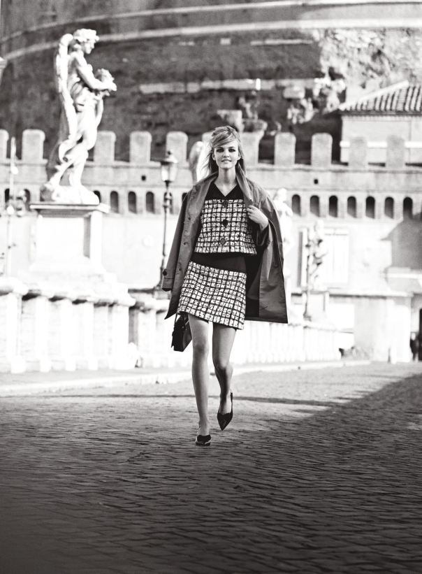caroline-trentini-louis-garrel-by-peter-lindbergh-for-vogue-us-june-2014-2