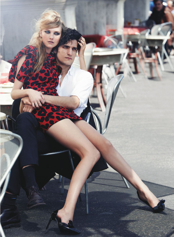 caroline-trentini-louis-garrel-by-peter-lindbergh-for-vogue-us-june-2014-5