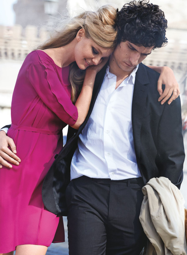 caroline-trentini-louis-garrel-by-peter-lindbergh-for-vogue-us-june-2014-8