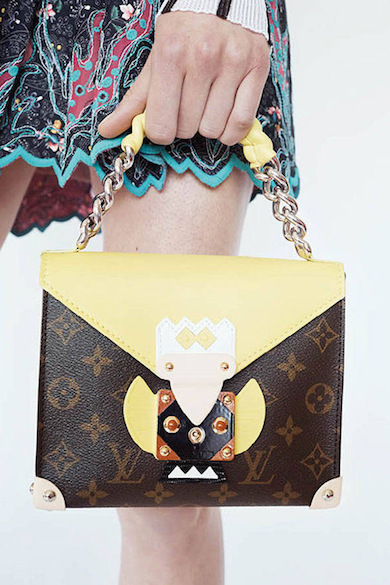 louis-vuittons-new-bag-collection-2015-4