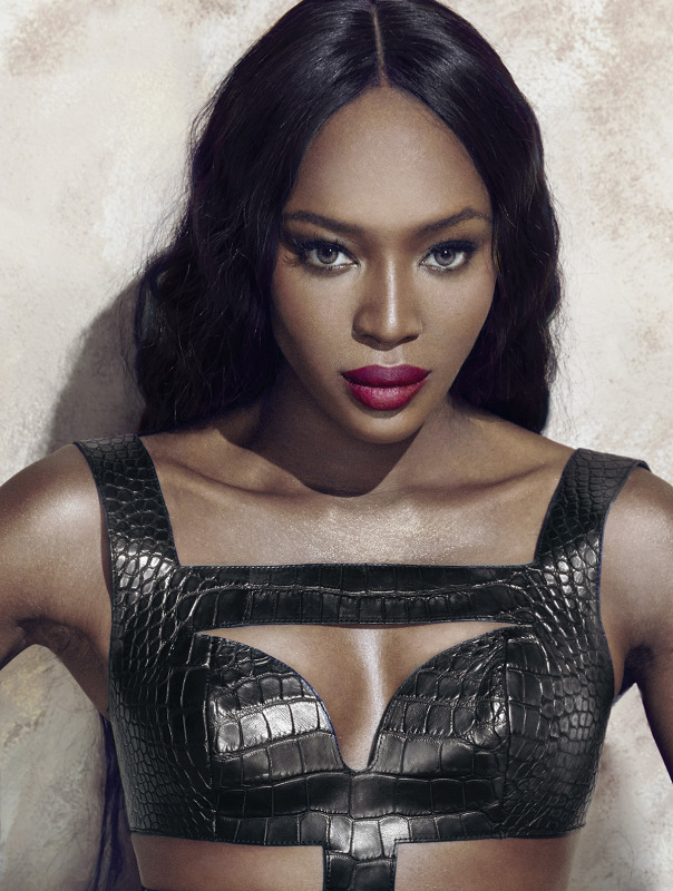 naomi-campbell-by-an-le-for-harpers-bazaar-vietnam-june-2014-9