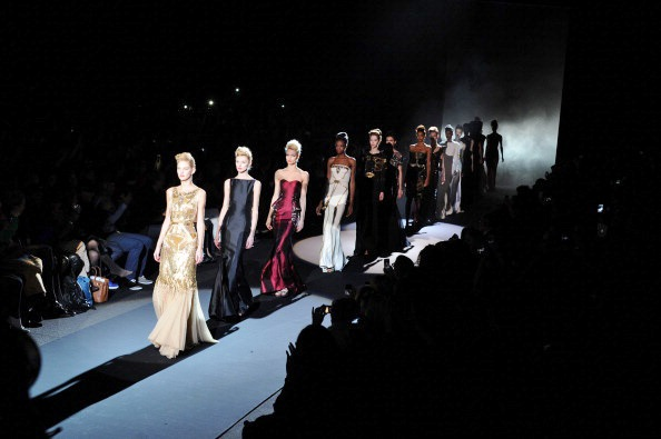 new-york-fashion-week-on-the-runway-badgley-mischka